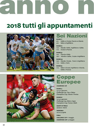 http://allrugby.it/wp-content/uploads/2018/01/12120.jpg