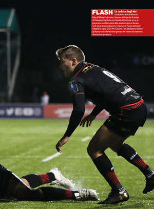 http://allrugby.it/wp-content/uploads/2018/01/1217.jpg