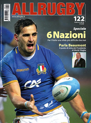 http://allrugby.it/wp-content/uploads/2018/02/allrugby122.jpg