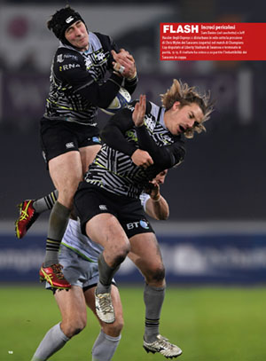 http://allrugby.it/wp-content/uploads/2018/02/allrugby12210.jpg