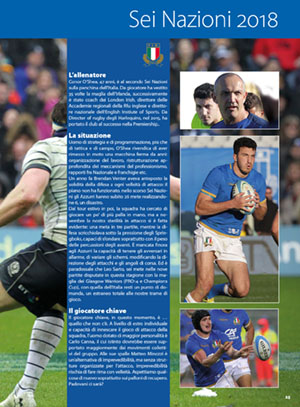 http://allrugby.it/wp-content/uploads/2018/02/allrugby12225.jpg