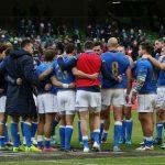 Possiamo battere la Francia, venerdì sera a Marsiglia?