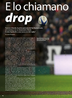 http://allrugby.it/wp-content/uploads/2018/03/allerugby_12314.jpg