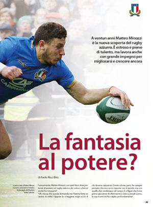 http://allrugby.it/wp-content/uploads/2018/03/allerugby_12335.jpg