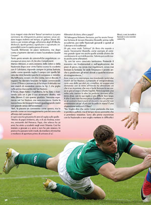 http://allrugby.it/wp-content/uploads/2018/03/allerugby_12336.jpg
