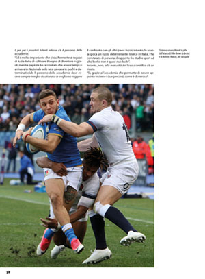 http://allrugby.it/wp-content/uploads/2018/03/allerugby_12338.jpg