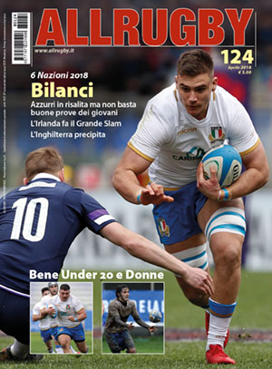 http://allrugby.it/wp-content/uploads/2018/04/All.jpg