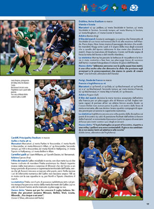 http://allrugby.it/wp-content/uploads/2018/04/All17.jpg