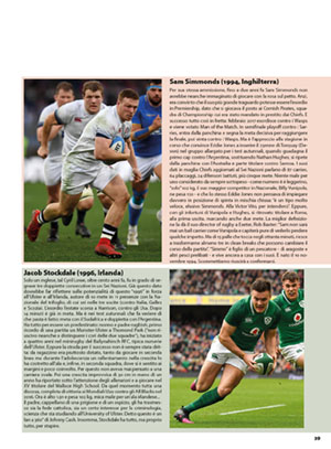 http://allrugby.it/wp-content/uploads/2018/04/All39.jpg