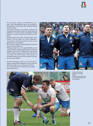http://allrugby.it/wp-content/uploads/2018/05/allrugby12533.jpg