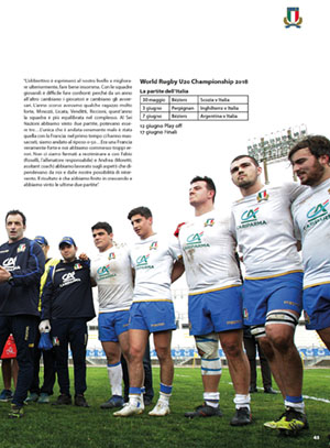 http://allrugby.it/wp-content/uploads/2018/05/allrugby12545.jpg