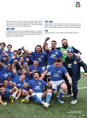 http://allrugby.it/wp-content/uploads/2018/05/allrugby12551.jpg