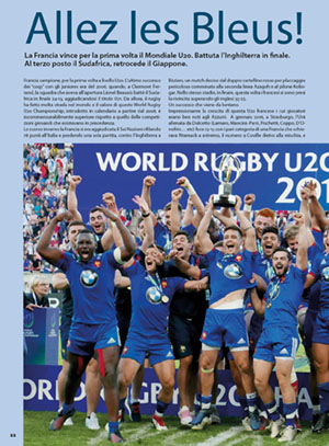 http://allrugby.it/wp-content/uploads/2018/07/12722.jpg