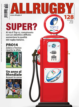 http://allrugby.it/wp-content/uploads/2018/09/Interni_rivista_128.jpg