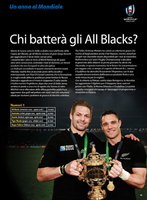 http://allrugby.it/wp-content/uploads/2018/09/Interni_rivista_12811.jpg