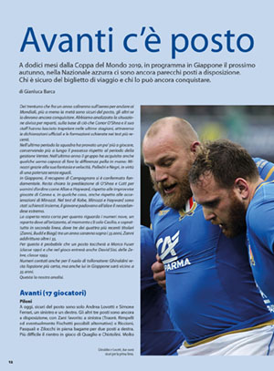 http://allrugby.it/wp-content/uploads/2018/09/Interni_rivista_12812.jpg