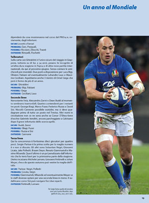 http://allrugby.it/wp-content/uploads/2018/09/Interni_rivista_12813.jpg