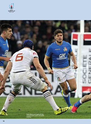 http://allrugby.it/wp-content/uploads/2018/09/Interni_rivista_12814.jpg