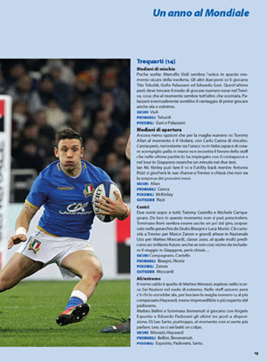 http://allrugby.it/wp-content/uploads/2018/09/Interni_rivista_12815.jpg