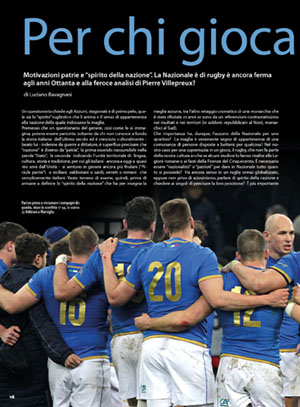 http://allrugby.it/wp-content/uploads/2018/09/Interni_rivista_12816.jpg
