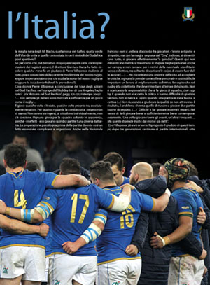 http://allrugby.it/wp-content/uploads/2018/09/Interni_rivista_12817.jpg