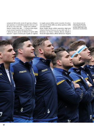 http://allrugby.it/wp-content/uploads/2018/09/Interni_rivista_12818.jpg