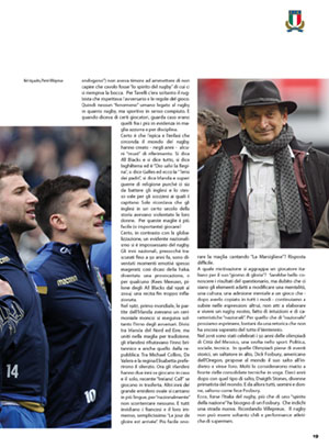 http://allrugby.it/wp-content/uploads/2018/09/Interni_rivista_12819.jpg