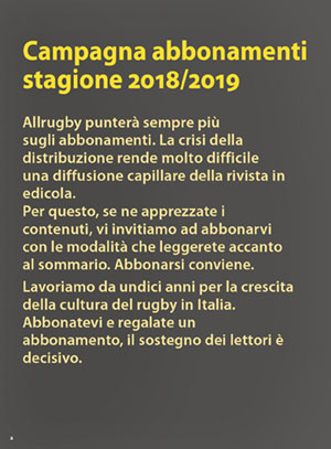 http://allrugby.it/wp-content/uploads/2018/09/Interni_rivista_1282.jpg