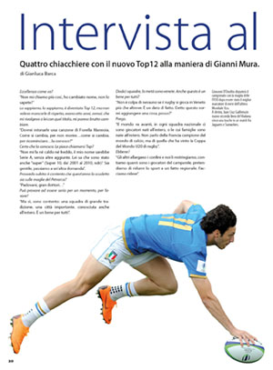 http://allrugby.it/wp-content/uploads/2018/09/Interni_rivista_12820.jpg