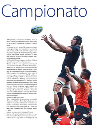 http://allrugby.it/wp-content/uploads/2018/09/Interni_rivista_12821.jpg