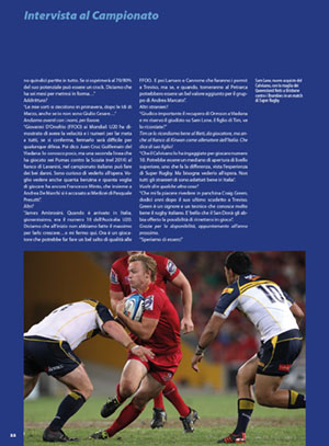 http://allrugby.it/wp-content/uploads/2018/09/Interni_rivista_12822.jpg