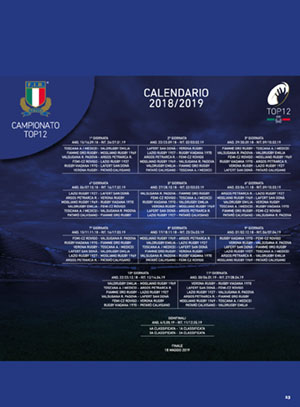 http://allrugby.it/wp-content/uploads/2018/09/Interni_rivista_12823.jpg