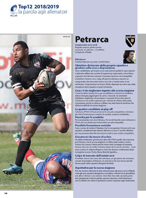 http://allrugby.it/wp-content/uploads/2018/09/Interni_rivista_12824.jpg