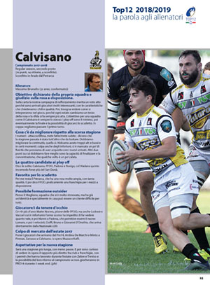 http://allrugby.it/wp-content/uploads/2018/09/Interni_rivista_12825.jpg