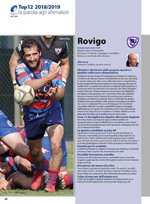http://allrugby.it/wp-content/uploads/2018/09/Interni_rivista_12826.jpg