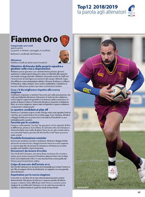 http://allrugby.it/wp-content/uploads/2018/09/Interni_rivista_12827.jpg