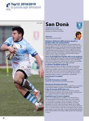 http://allrugby.it/wp-content/uploads/2018/09/Interni_rivista_12828.jpg