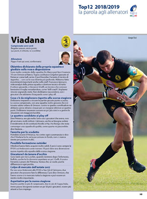 http://allrugby.it/wp-content/uploads/2018/09/Interni_rivista_12829.jpg