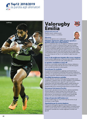 http://allrugby.it/wp-content/uploads/2018/09/Interni_rivista_12830.jpg