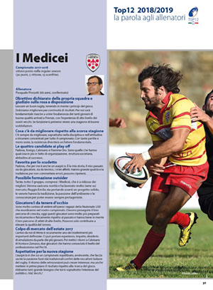 http://allrugby.it/wp-content/uploads/2018/09/Interni_rivista_12831.jpg