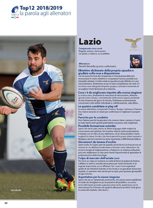 http://allrugby.it/wp-content/uploads/2018/09/Interni_rivista_12832.jpg