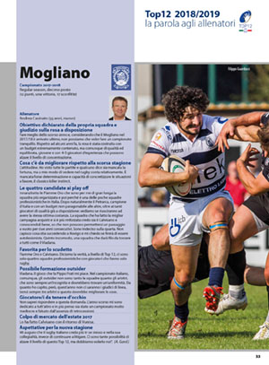 http://allrugby.it/wp-content/uploads/2018/09/Interni_rivista_12833.jpg
