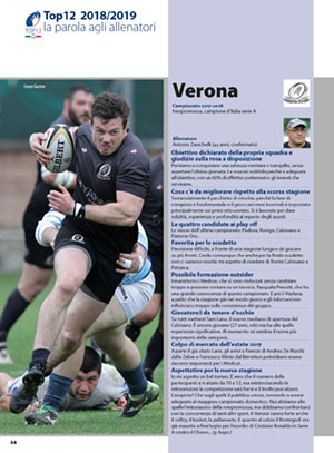 http://allrugby.it/wp-content/uploads/2018/09/Interni_rivista_12834.jpg