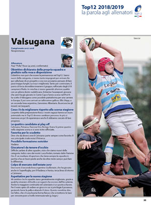 http://allrugby.it/wp-content/uploads/2018/09/Interni_rivista_12835.jpg