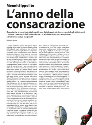 http://allrugby.it/wp-content/uploads/2018/09/Interni_rivista_12836.jpg
