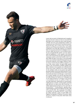 http://allrugby.it/wp-content/uploads/2018/09/Interni_rivista_12837.jpg