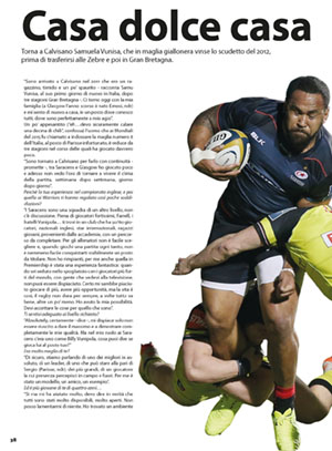 http://allrugby.it/wp-content/uploads/2018/09/Interni_rivista_12838.jpg