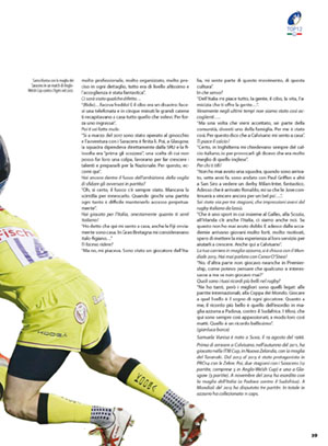 http://allrugby.it/wp-content/uploads/2018/09/Interni_rivista_12839.jpg