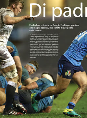 http://allrugby.it/wp-content/uploads/2018/09/Interni_rivista_12840.jpg