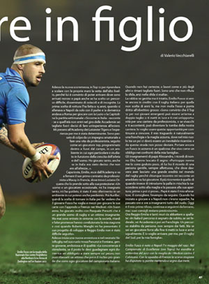 http://allrugby.it/wp-content/uploads/2018/09/Interni_rivista_12841.jpg